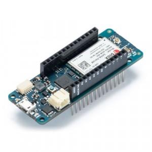 Arduino MKR