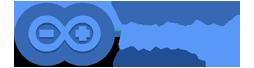 blog o Arduino - worldofarduinogeeks.com