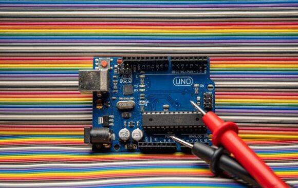 Co to jest Arduino? – podstawowe informacje